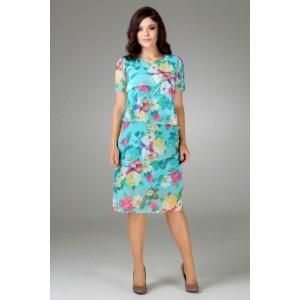 TAWIFA 595 Платье
