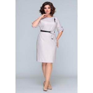 TAWIFA 596 Платье