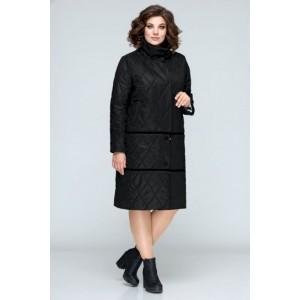 TAWIFA 609 Пальто