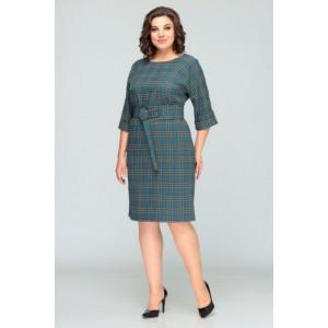 TAWIFA 620 Платье