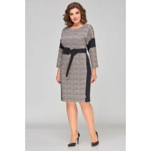 TAWIFA 621 Платье