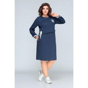 TAWIFA 622 Платье