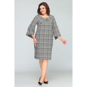 TAWIFA 637 Платье