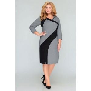TAWIFA 639 Платье