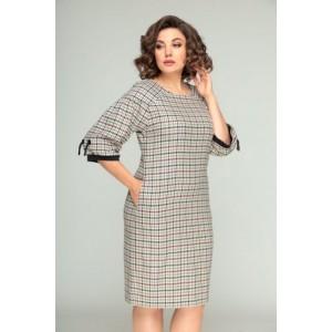 TAWIFA 640 Платье