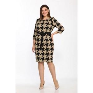 TAWIFA 644 Платье