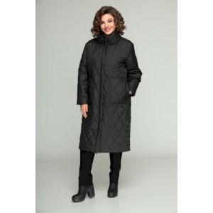TAWIFA 646 Пальто