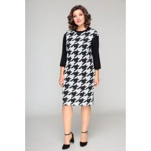 TAWIFA 647 Платье