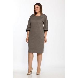 TAWIFA 650 Платье
