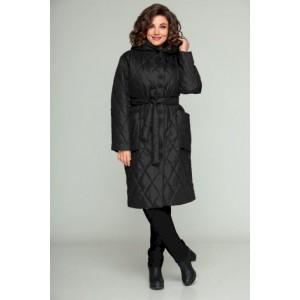 TAWIFA 658 Пальто