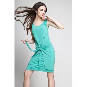 TEFFI 1172/1 Платье