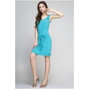 TEFFI 1172 Платье