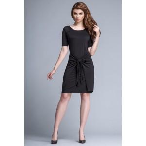 TEFFI 1173/1 Платье