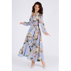 TEFFI 1417 Платье