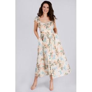 TEFFI 1420 Платье
