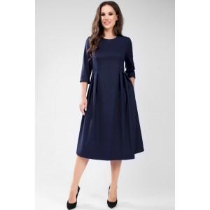 TEFFI 1436 Платье