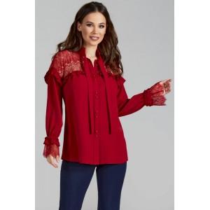 TEFFI 1473 Блуза