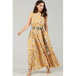 TEFFI 1484 Платье