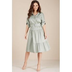 TEFFI 1487 Платье