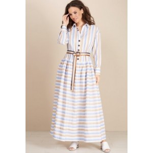 TEFFI 1490 Платье