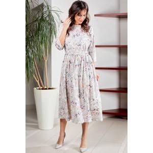 TEFFI 1492 Платье