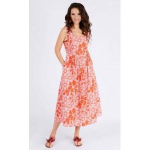 TEFFI 1495 Платье