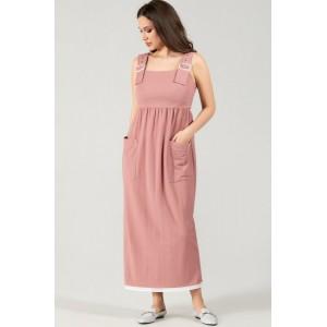 TEFFI 1500 Платье