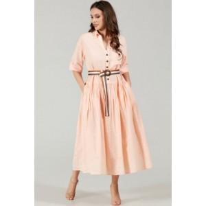 TEFFI 1502 Платье