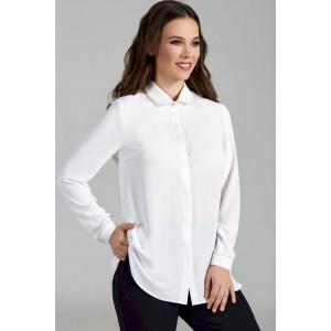 TEFFI 1507 Блуза