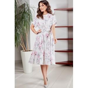 TEFFI 1550 Платье