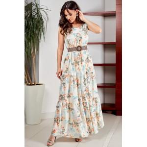 TEFFI 1566 Платье