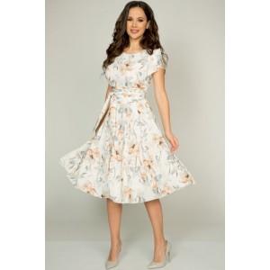 TEFFI 721 Платье