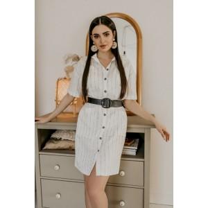 TEMPER 323 Платье