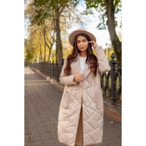 TEMPER 375 Пальто