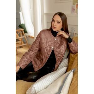 TEMPER 387 Куртка