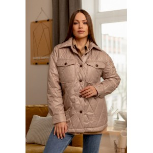 TEMPER 389 Куртка