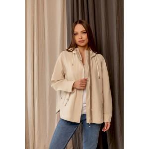 TEMPER 390 Куртка
