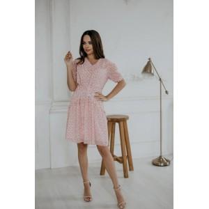 TEMPER 405 Платье