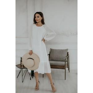 TEMPER 406 Платье