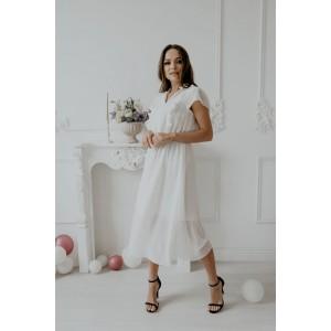 TEMPER 407 Платье