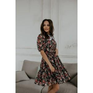 TEMPER 410 Платье