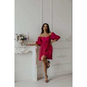 TEMPER 420 Платье