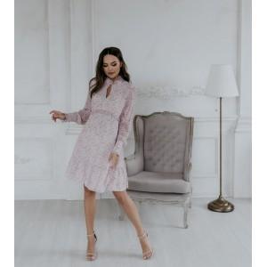 TEMPER 421 Платье