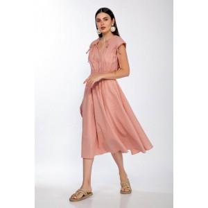 TEMPER 426 Платье
