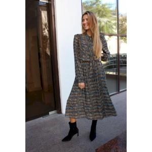 TEMPER М268 Платье
