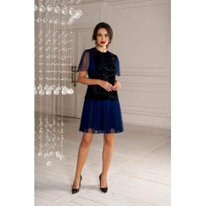 TEMPER М297 Платье