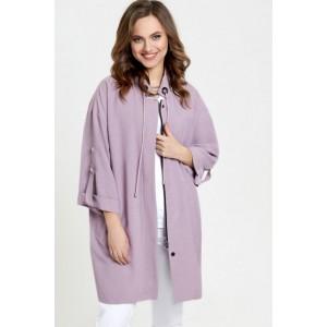 TEZA 1239 Куртка