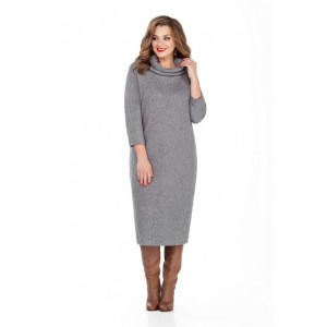 TEZA 141 Платье