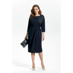 TEZA 1451 Платье