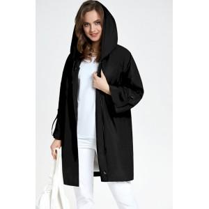 TEZA 1547 Куртка